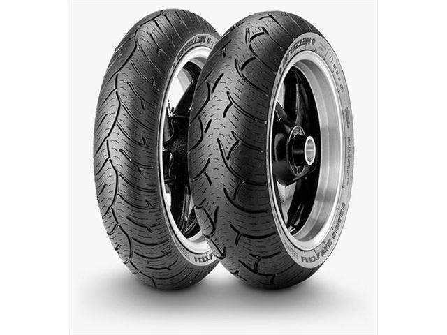 120/70R15 56H M+S FEELFREE. WINTEC