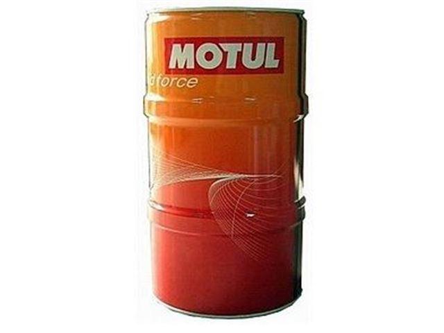 Motul 7100 10W40 4T 60 liters