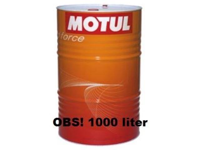 Motul 7100 10W40 4T 1000 liters