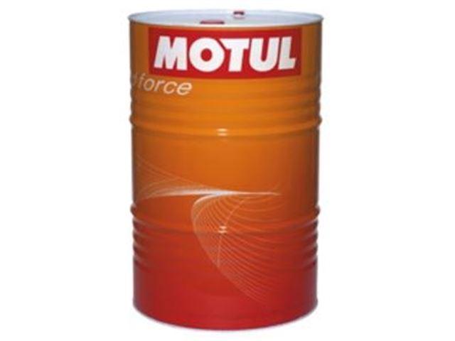 Motul 7100 10W40 4T 208 liters