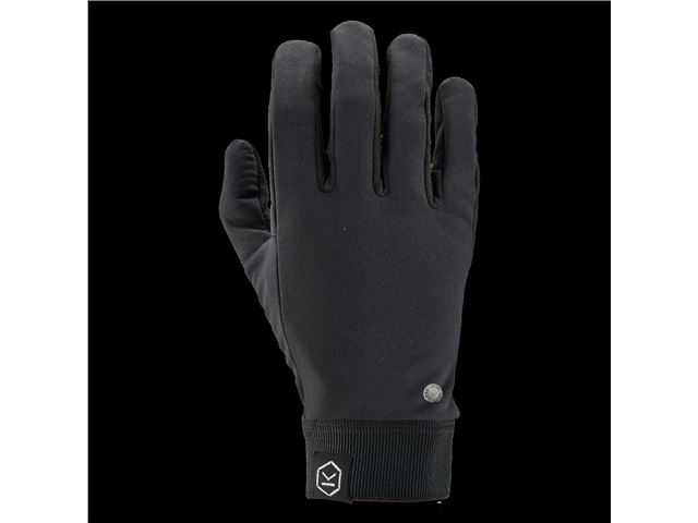 Cold Killers Under Glove   - S