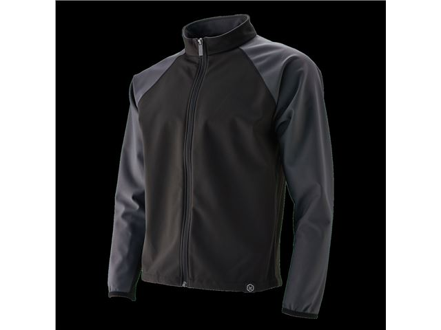 Cold Killers Mens Sport Top   - L
