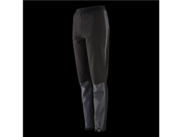 Cold Killers Sport pants L