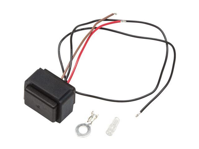 Yoshimura LED Light kit (Rear)