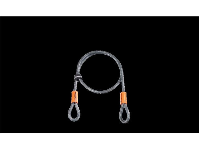 KryptoFlex 1004 kabel 10 mm x 120 cm