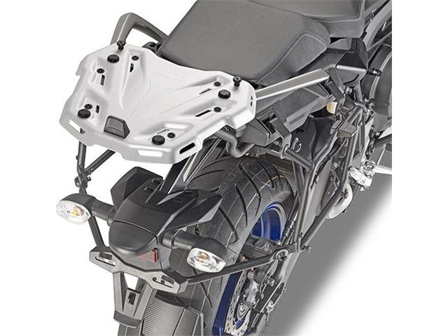 GIVI Bagagebærer u/topplade - TRACER 900/GT 18-