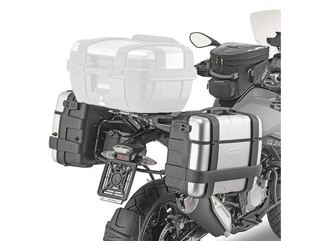 GIVI Taskeholder - G310GS 18-