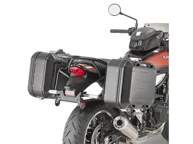GIVI Taskeholder - Z900RS 18- K.MED SR4124