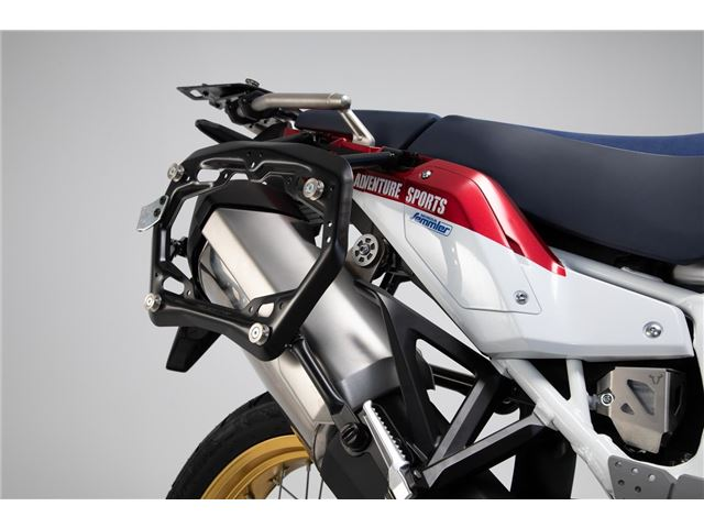 PRO Taskeholder CRF1000L Africa Twin 18- OFF.ED.
