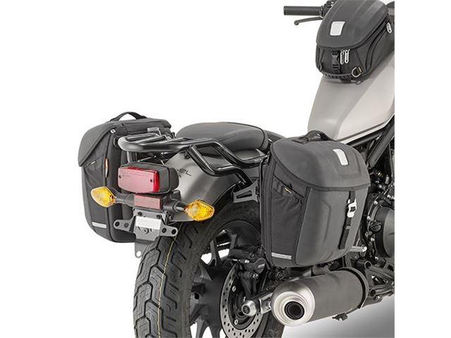 GIVI MULTILOCK HOLDER - CMX500 17- til MT501