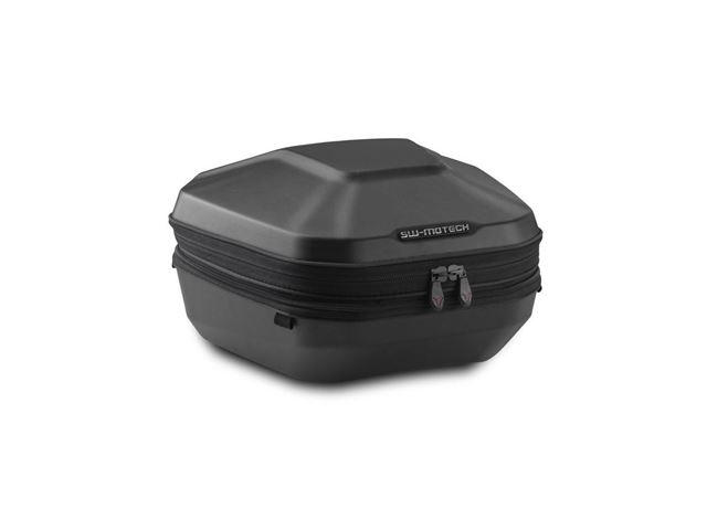 URBAN ABS top case 16-29 l. DHV system