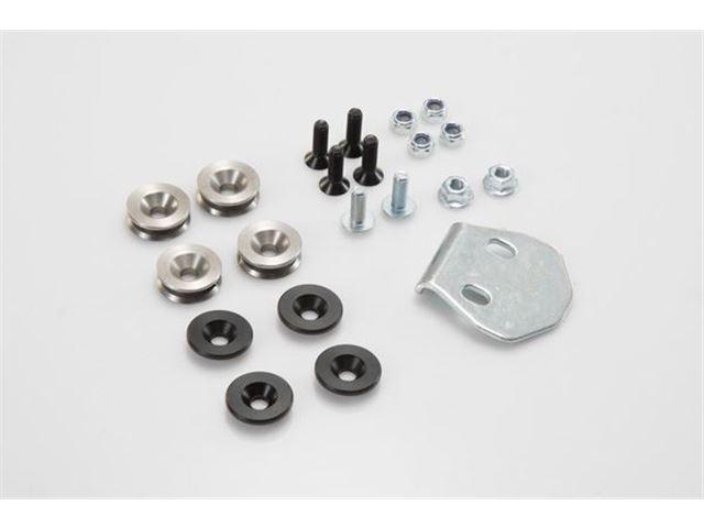 Adapter kit til ADV-RACK TRAX EVO/ION/ADV