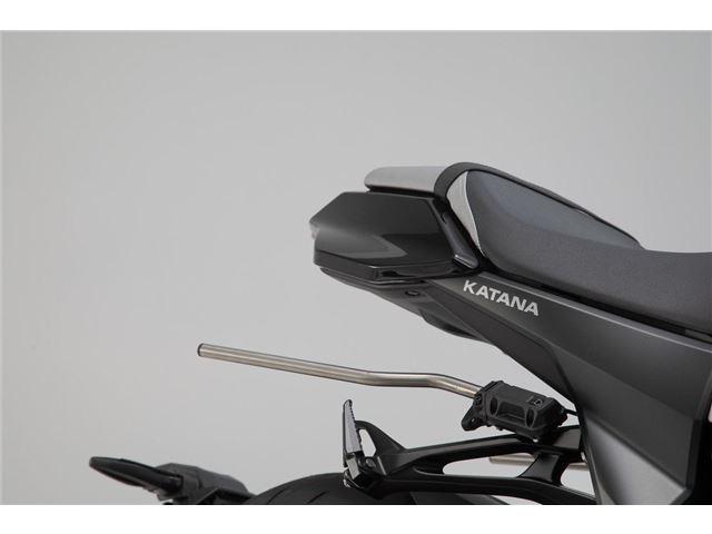 BLAZE Montkit (H) GSX-S 1000 S Katana 19-