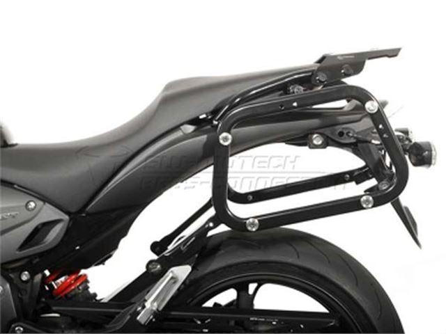 EVO Taskeholder Honda CB600 Hornet