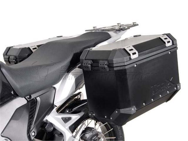 EVO Taskeholder VFR1200X CrossTour 11-