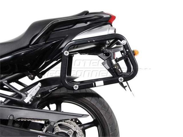 EVO Taskeholder Yamaha XT660X/R 04-16