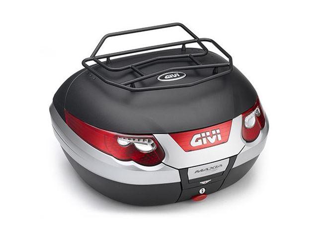 GIVI Bagageholder E52/55