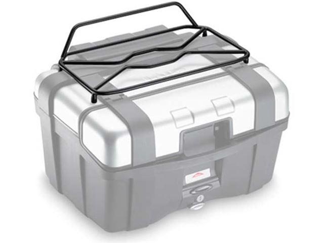 GIVI Bagageholder 'lille' TRK