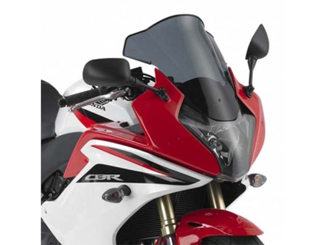 GIVI Mont.kit Vindskærm - CBR600F 2011 (+1105D)