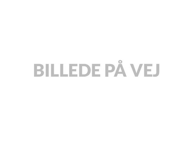 GIVI Mont.Kit Vindskærm - LIKE 50-125 09- (+6102A)