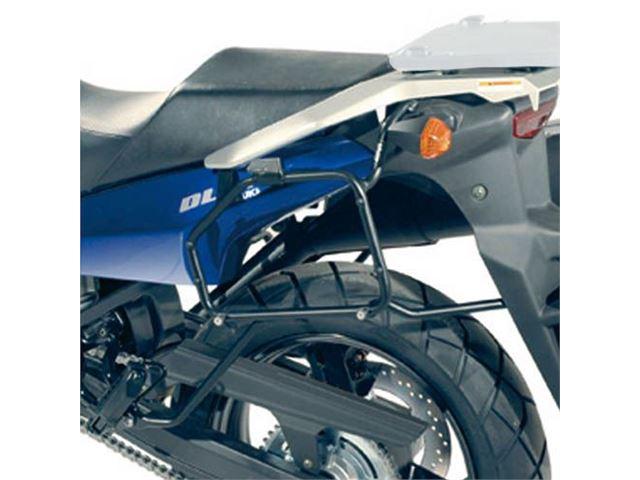 GIVI Taskeholder - DL650 V-Strom 04-10