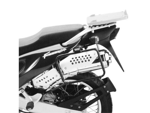 GIVI Taskeholder - F650ST 97-99