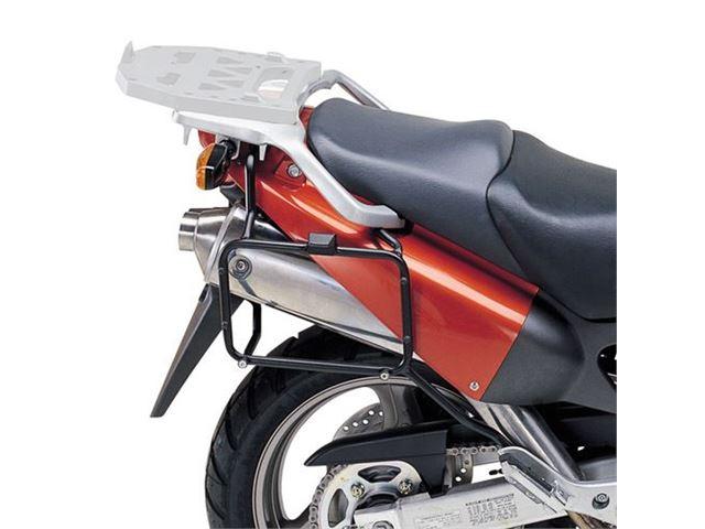 GIVI Taskeholder - XL1000V Varadero 99-02