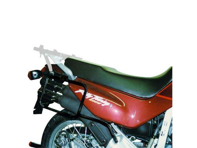 GIVI Taskeholder - XL600V TRANSALP 94-99