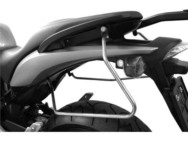 GIVI Taskeholder Softbags - CB600 Hornet 07-10