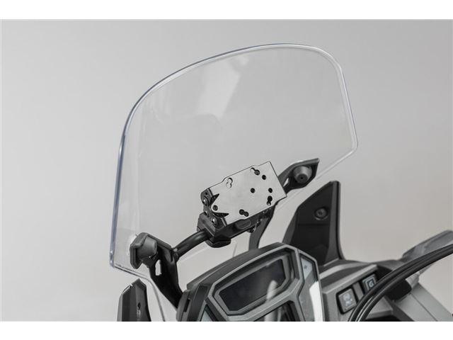 GPS holder til Crossbar 10/12mm