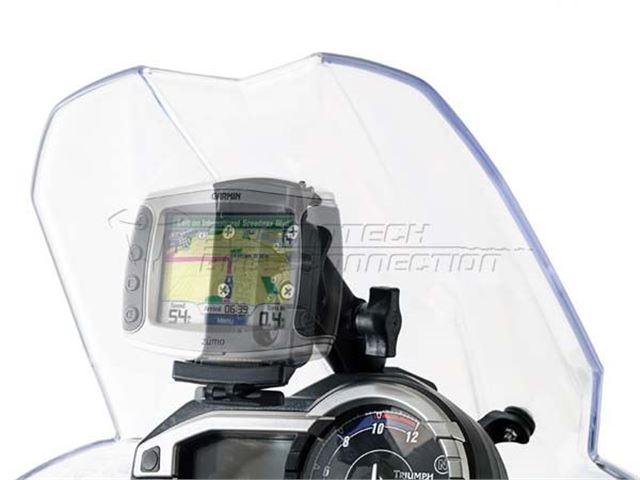 GPS Kit Cockpit Tiger 800/XC/XCA/XCX/XR/XRT/XRX