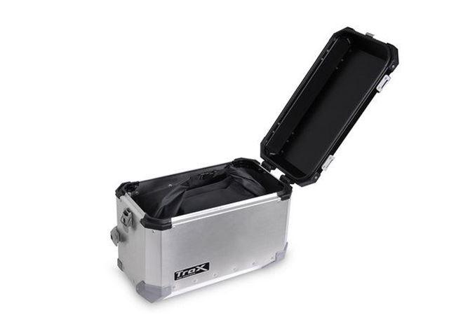 Indertaske TRAX Drybag L (45L) Vandtæt