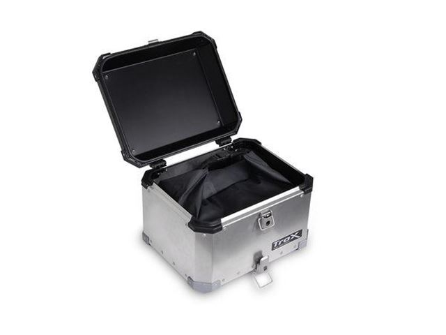 Indertaske TRAX Drybag Topbox (38L) Vandtæt