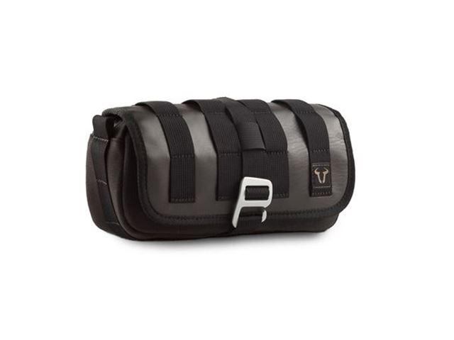 Legend Gear 1,6L tool bag LA5