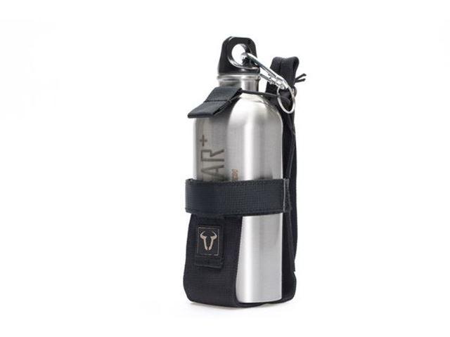 Legend Gear bottle holder LA6 til LT/LR/LS/LC