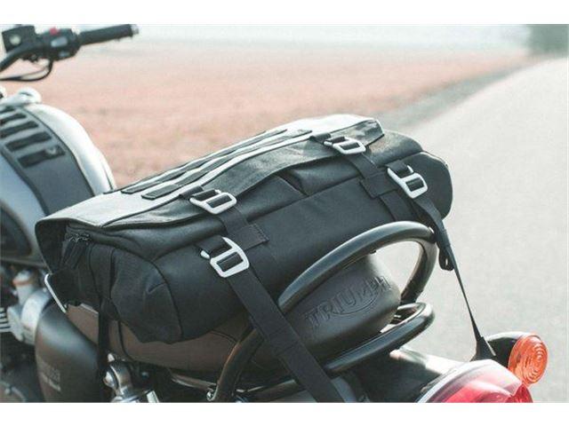 Legend Gear LR3 messenger bag
