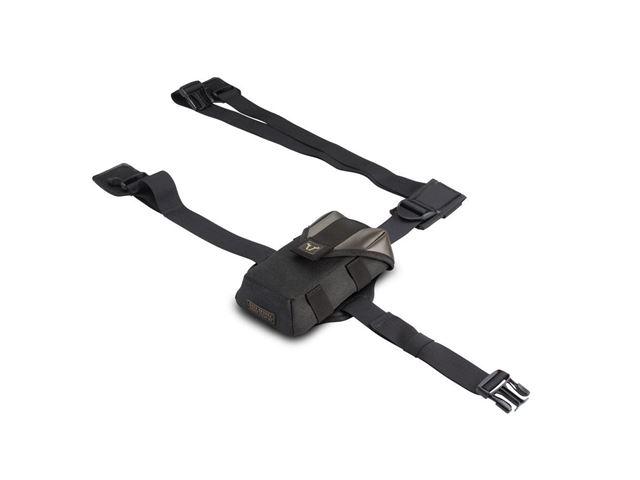 Legend Gear leg bag set with LA1