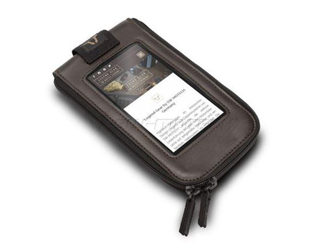 Legend Gear Smartphone Takse LA3 til LT1/LT2