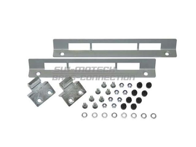 Q-L Adapter kit Shad