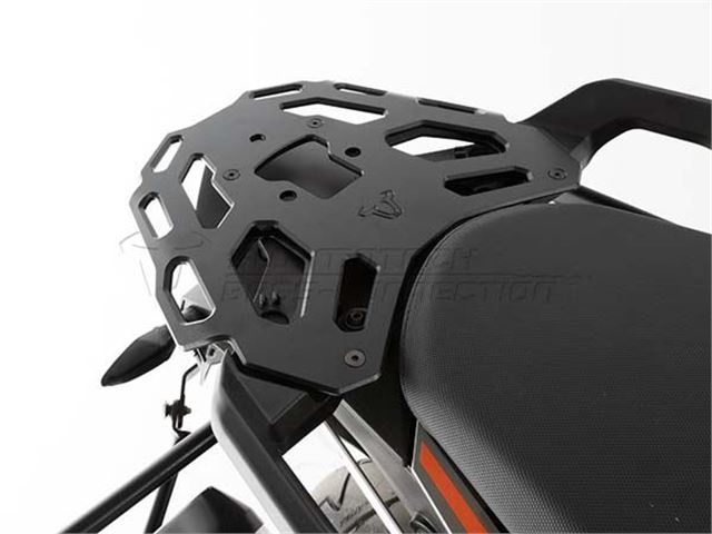 SW ALU-RACK - 1190 Adventure / R 13-