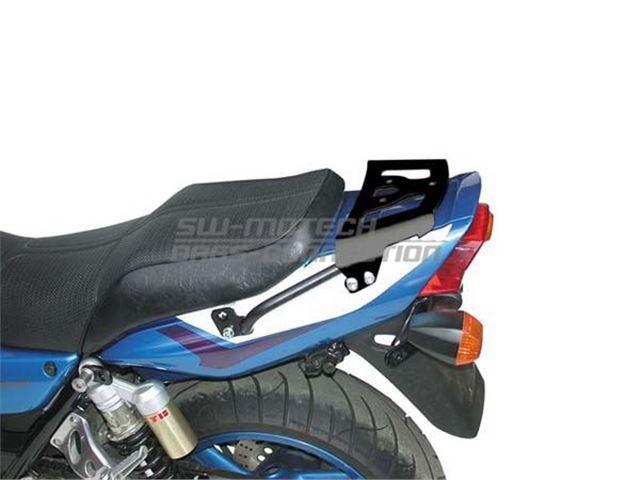 SW ALU-RACK - ZRX1100, ZRX 1200 R/S