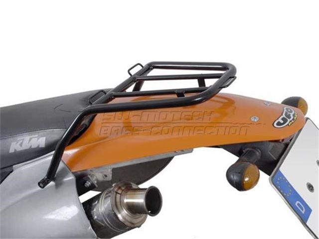 SW STEEL-RACK LC4 Enduro 99 - Replaces OEM