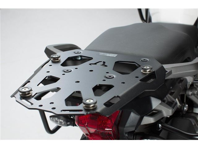 SW STEEL-RACK Tiger 1200 Explorer 11-