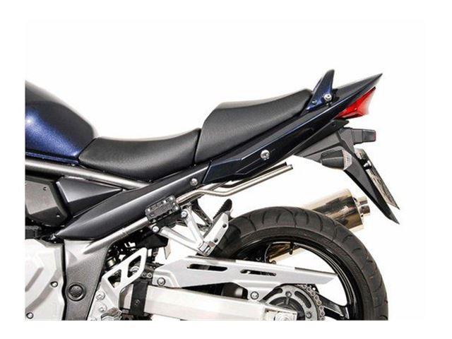 BLAZE Montkit (H) GSF1250 / GSX650F / GSX1250F