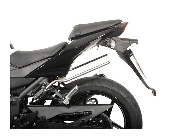 BLAZE Montkit (H) Ninja 250 R 08- / Ninja 300 12-