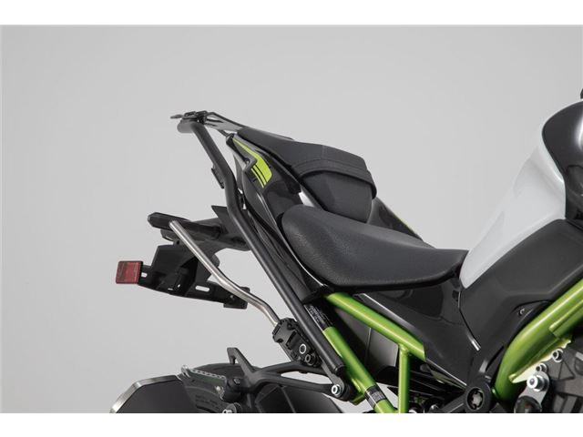 BLAZE Montkit (H) Z900 16-