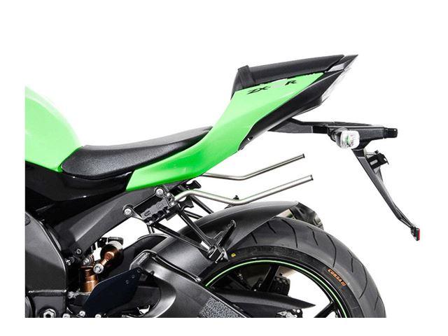 BLAZE Montkit (H) ZX10R Ninja 11-