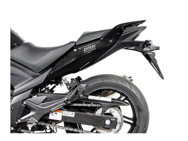 BLAZE Montkit CBF500/600/1000 F