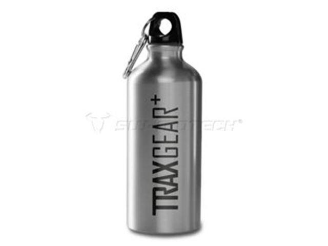 TRAX bottle rustfri 0,6L
